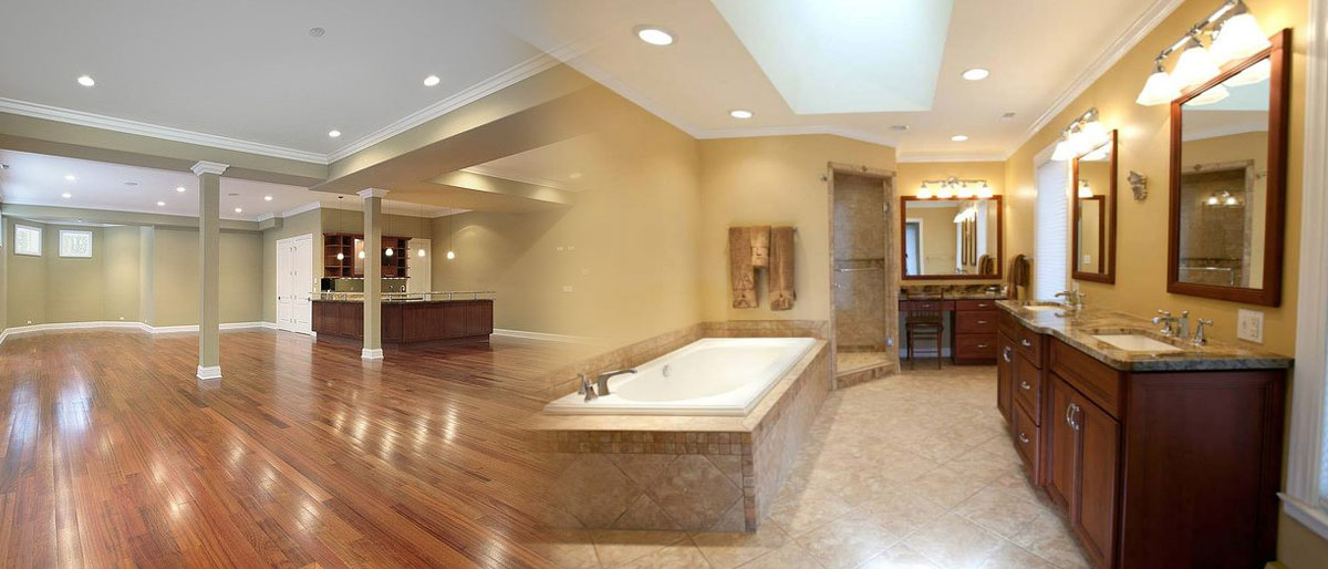 Permalink to: Residential Remodeling